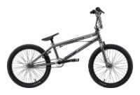Велосипед Felt Mystic (2011)