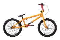 Велосипед Felt Chasm (2011)