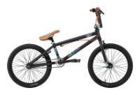 Велосипед Felt Ethic (2011)