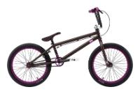 Велосипед Felt Fuse (2011)