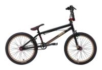 Велосипед Felt Manic (2011)