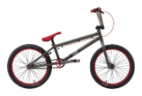 Велосипед Felt Pure (2011)