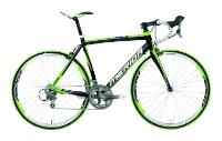 Велосипед Merida Road Race 903-18 CZ (2011)