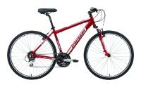 Велосипед Merida Crossway 40-V CZ (2011)