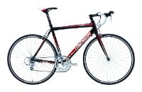 Велосипед Merida Road Race 880-16 (2011)