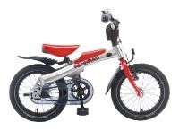 Велосипед Rennrad RR14111
