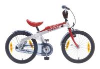 Велосипед Rennrad RR18111