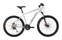 Велосипед Marin Iron Springs Disc Int (2011)
