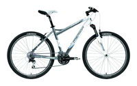 Велосипед Merida Juliet TFS 100-V (2010)