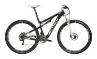 Велосипед TREK Superfly 100 Pro (2012)