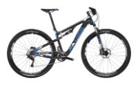 Велосипед TREK Superfly 100 Elite (2012)