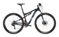 Велосипед TREK Superfly 100 AL Pro (2012)