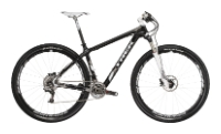 Велосипед TREK Superfly Pro (2012)