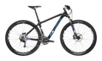 Велосипед TREK Superfly Elite (2012)