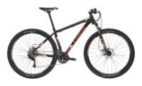 Велосипед TREK Superfly AL (2012)