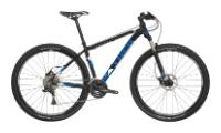 Велосипед TREK X-Caliber (2012)