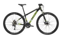 Велосипед TREK X-Caliber WSD (2012)