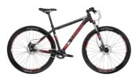 Велосипед TREK Rig (2012)