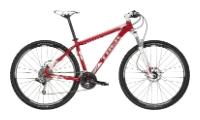 Велосипед TREK Cobia (2012)