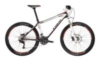 Велосипед TREK Elite 9.6 Euro (2012)