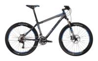Велосипед TREK Elite 9.7 Euro (2012)