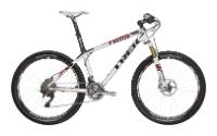 Велосипед TREK Elite 9.9 SSL (2012)