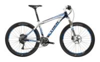 Велосипед TREK 8000 WSD (2012)