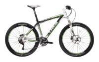 Велосипед TREK 8000 Euro (2012)