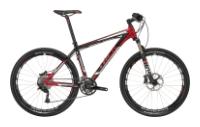 Велосипед TREK 8500 Euro (2012)