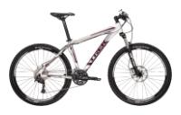 Велосипед TREK 6000 WSD (2012)