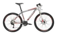 Велосипед TREK 6300 (2012)