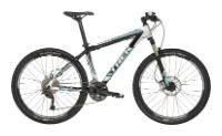 Велосипед TREK 6300 WSD (2012)