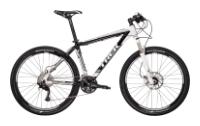 Велосипед TREK 6500 (2012)