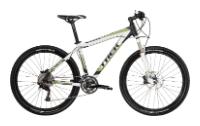 Велосипед TREK 6700 WSD Euro (2012)