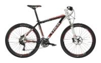 Велосипед TREK 6900 Euro (2012)