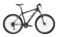 Велосипед TREK 4300 (2012)
