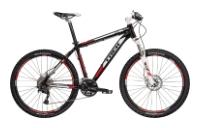 Велосипед TREK 4900 (2012)
