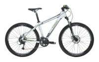 Велосипед TREK Skye SLX Disc Euro (2012)