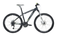 Велосипед TREK Skye SL Disc (2012)