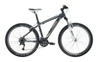 Велосипед TREK Skye SL (2012)