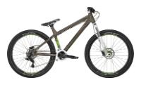 Велосипед TREK Ticket Exchange (2012)