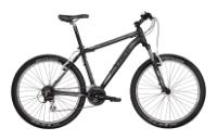 Велосипед TREK 3900 (2012)