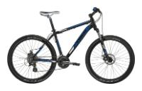 Велосипед TREK 3700 Disc (2012)