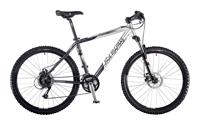 Велосипед ROCK MACHINE Thunder 70 (2008)