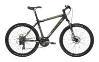 Велосипед TREK 3500 Disc (2012)