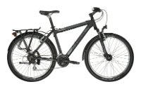Велосипед TREK 3900 Equipped (2012)
