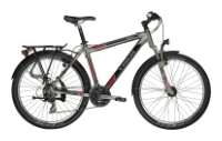 Велосипед TREK 3500 Equipped (2012)