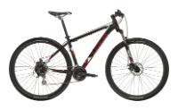 Велосипед TREK Wahoo (2012)