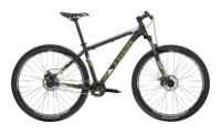 Велосипед TREK Marlin Singlespeed (2012)