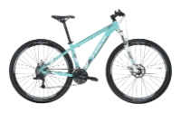 Велосипед TREK Marlin WSD (2012)
